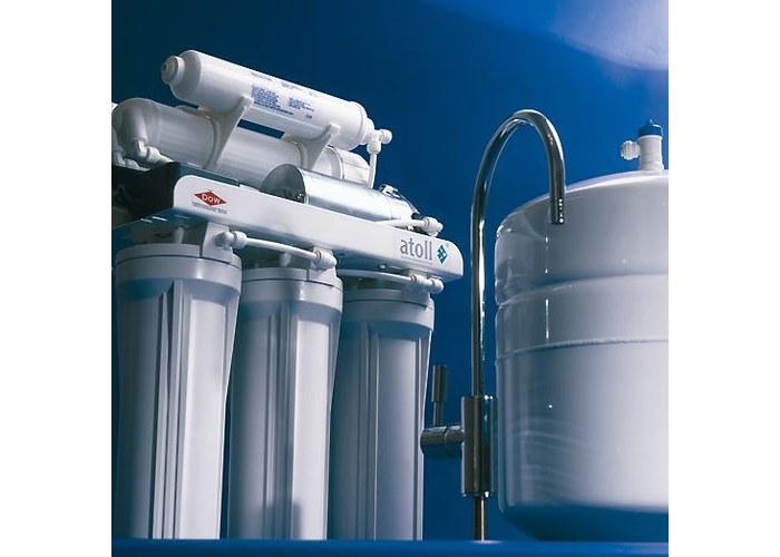 аудиокнигу онлайн какие бывают фильтры для воды в квартиру Кабины
