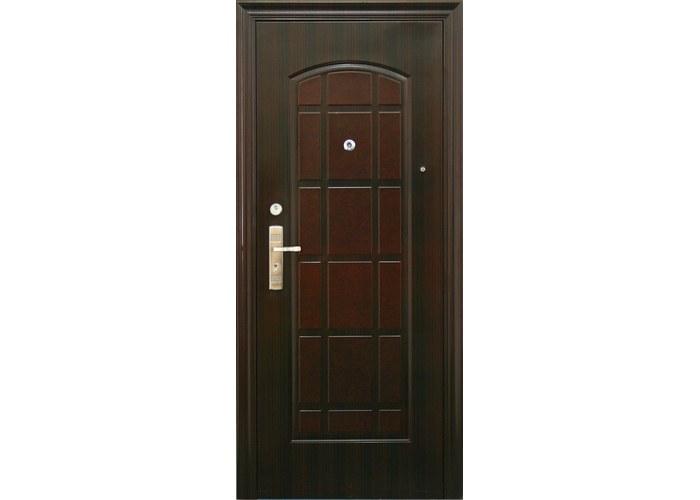 стальные двери супер двери витраж