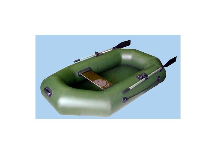 новосибирск резиновые лодки недорого