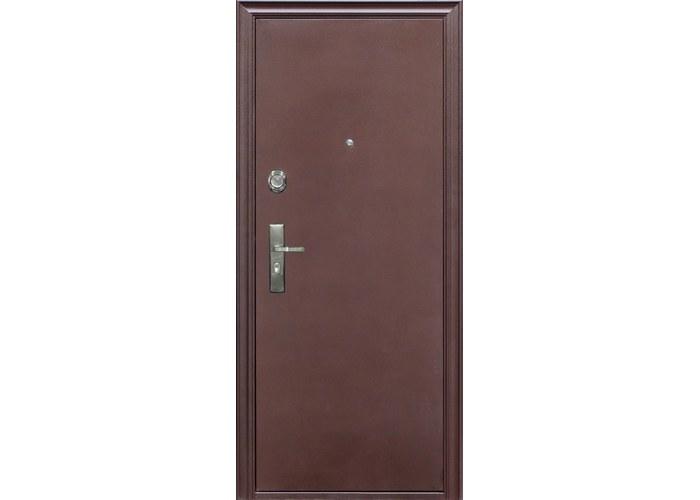 купить стальные двери в организации регион супер двери