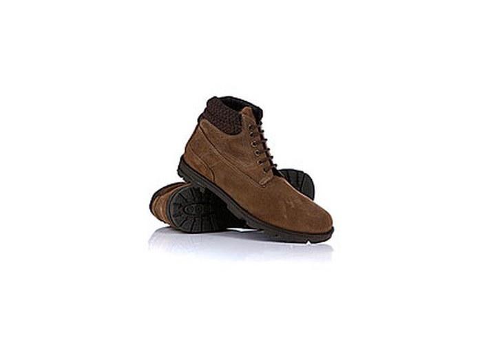 кроссовки lx 8500 купить