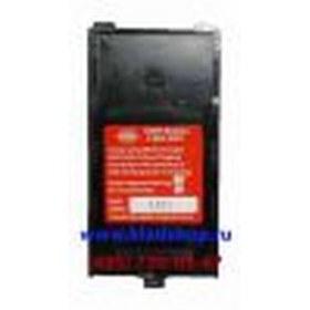 Металлоискатель lethrus a1 купить по цене 8550.00 в компании.