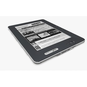 Электронная книга Pocketbook Pro 912 Black + Лампа + Книги