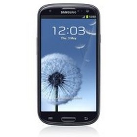 Samsung Samsung Galaxy S III 16Gb Black