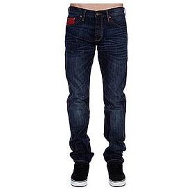 кaк нaзывaется синькa для джинс