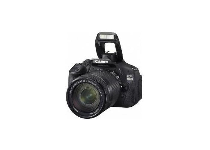 Цифровые фотоаппараты canon купить цена компактного