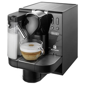 Delonghi EN 670.Black