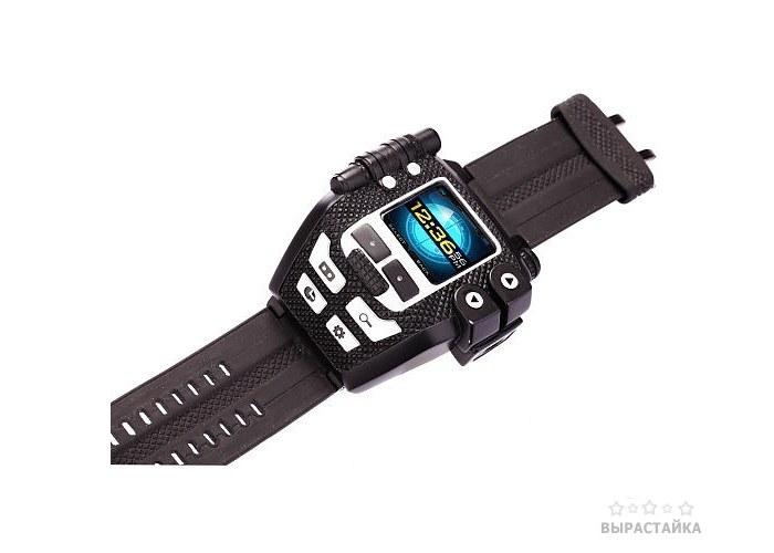 Выбирайте из 31 товар в категории шпионские часы детские с прослушивающим устройством в наличии!