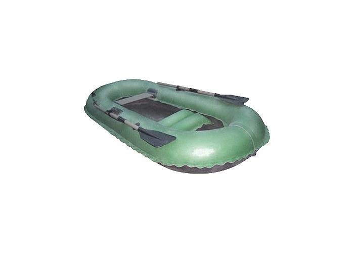 где в барнауле купить лодку резиновую