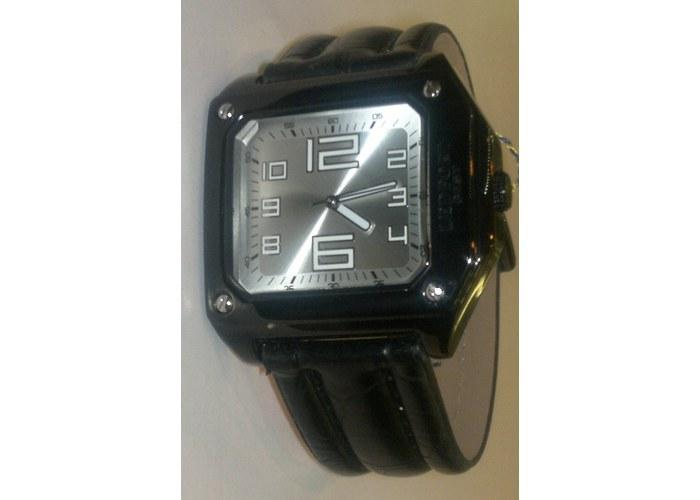 Наручные часы LEDFORT Quartz Waterproof купить