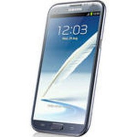 Samsung Samsung Galaxy Note II 16Gb Grey