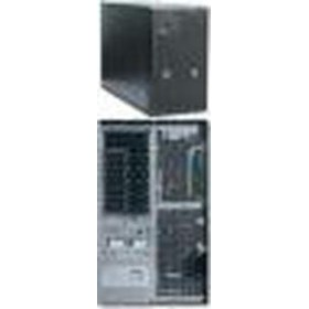 ИБП APC Smart-UPS RT, 10000VA/8000W, On-Line, 1:1 or 3:1,