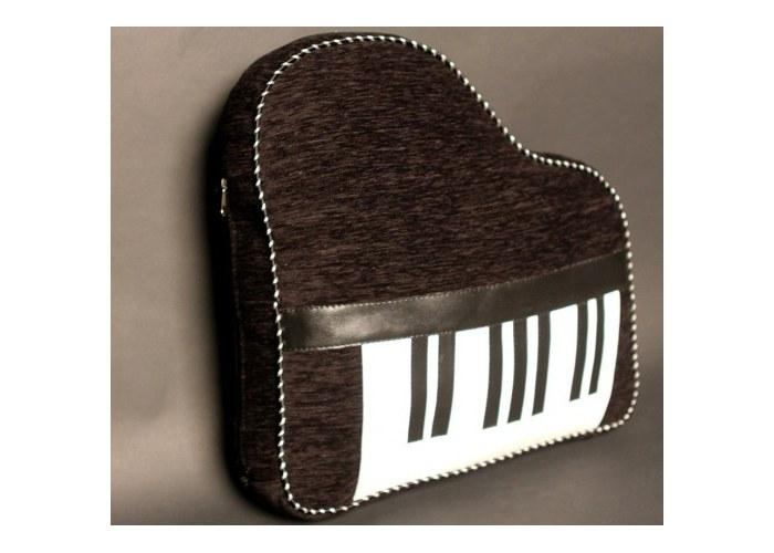 """Подушки: подушка """"рояль"""" - купить в регионе Новосибирск в интернет-магазине Shop-54. Продажа онлайн, цены, отзывы, где купить."""